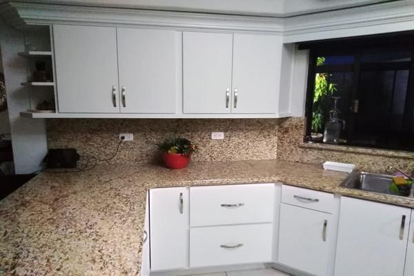 Foto de casa en venta en paseo de la castaña , la paloma residencial i, hermosillo, sonora, 0 No. 04
