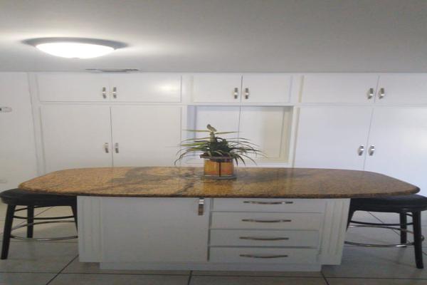 Foto de casa en venta en paseo de la castaña , la paloma residencial i, hermosillo, sonora, 0 No. 05