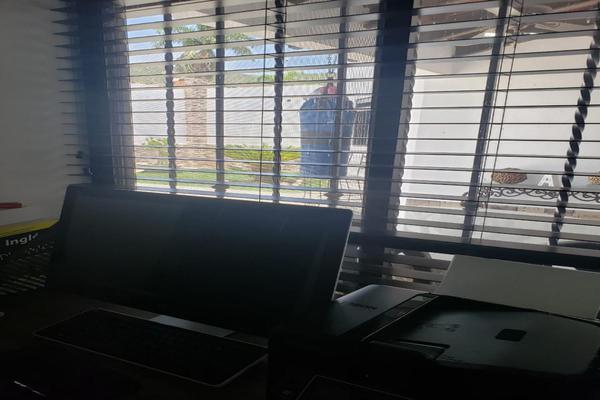 Foto de casa en venta en paseo de la castaña , la paloma residencial i, hermosillo, sonora, 0 No. 06