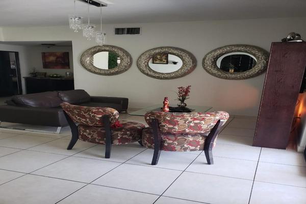 Foto de casa en venta en paseo de la castaña , la paloma residencial i, hermosillo, sonora, 0 No. 10