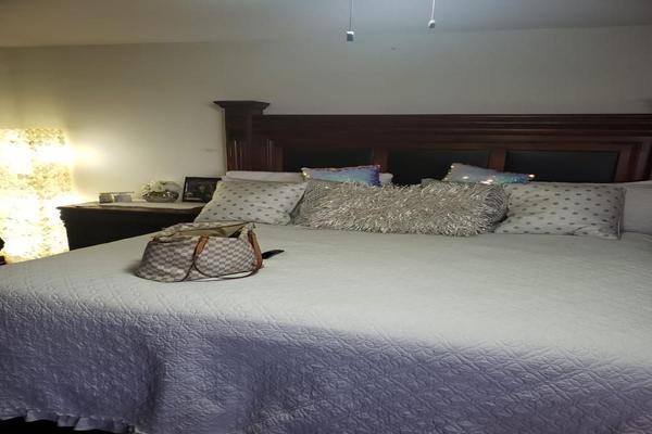 Foto de casa en venta en paseo de la castaña , la paloma residencial i, hermosillo, sonora, 0 No. 11