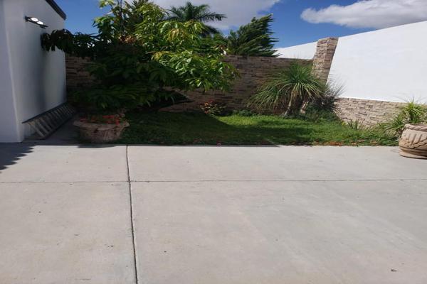 Foto de casa en venta en paseo de la castaña , la paloma residencial i, hermosillo, sonora, 0 No. 14