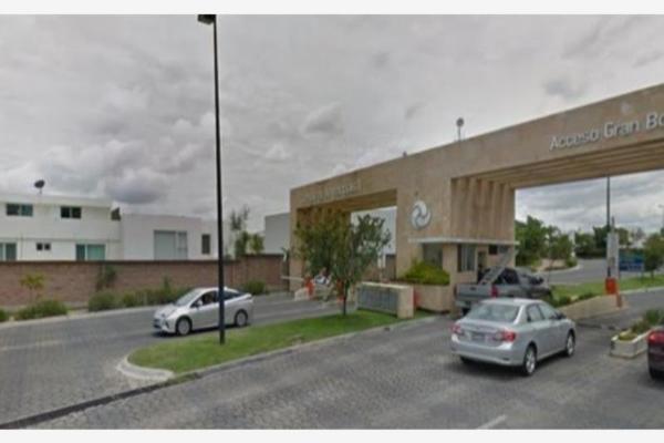 Foto de casa en venta en paseo de la castellana , angelopolis, puebla, puebla, 8398349 No. 01