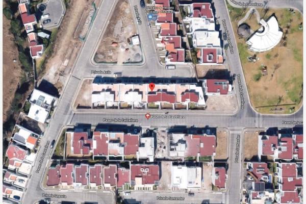 Foto de casa en venta en paseo de la castellana 0, lomas de angelópolis, san andrés cholula, puebla, 8854623 No. 08