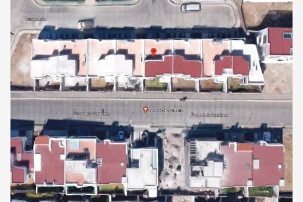 Foto de casa en venta en paseo de la castellana 0, lomas de angelópolis, san andrés cholula, puebla, 8854623 No. 09