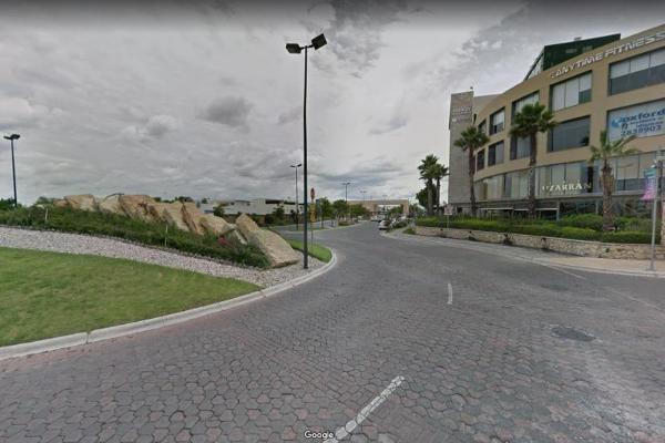 Foto de casa en venta en paseo de la castellana 0, lomas de angelópolis, san andrés cholula, puebla, 8854623 No. 10