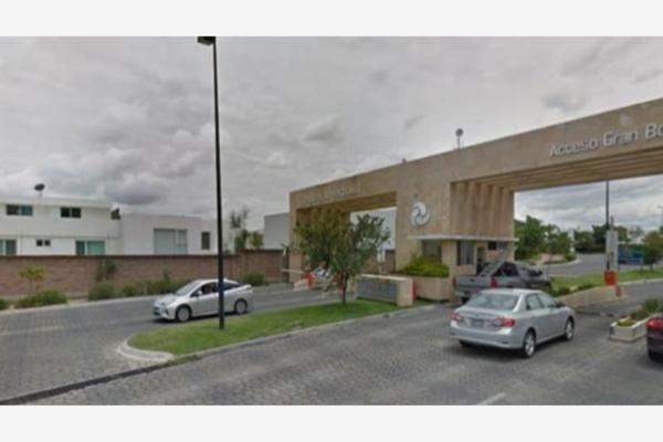 Foto de casa en venta en paseo de la castellana , bosques de angelopolis, puebla, puebla, 8398349 No. 01