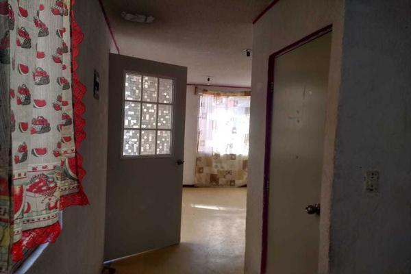 Foto de casa en venta en paseo de la cereza b , huehuetoca, huehuetoca, méxico, 5321262 No. 03