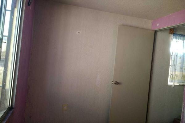 Foto de casa en venta en paseo de la cereza b , huehuetoca, huehuetoca, méxico, 5321262 No. 06