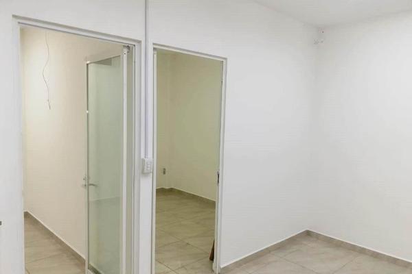 Foto de oficina en renta en paseo de la constitución 113, parque querétaro 2000, querétaro, querétaro, 0 No. 10