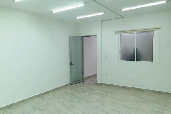 Foto de oficina en renta en paseo de la constitución 113, parque querétaro 2000, querétaro, querétaro, 0 No. 15