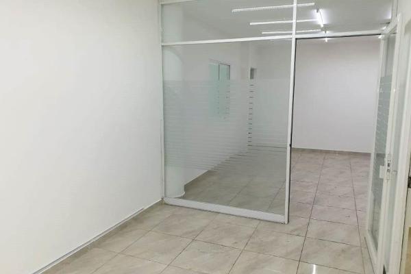 Foto de oficina en renta en paseo de la constitución 113, parque querétaro 2000, querétaro, querétaro, 0 No. 21