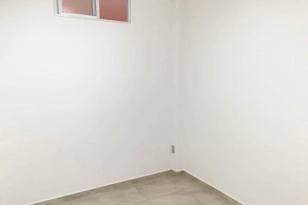 Foto de oficina en renta en paseo de la constitución 113, parque querétaro 2000, querétaro, querétaro, 0 No. 25
