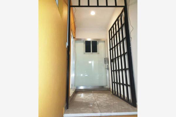 Foto de oficina en renta en paseo de la constitución 113, villas del parque, querétaro, querétaro, 13219306 No. 04