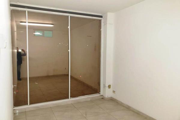 Foto de oficina en renta en paseo de la constitución 113, villas del parque, querétaro, querétaro, 13219306 No. 11