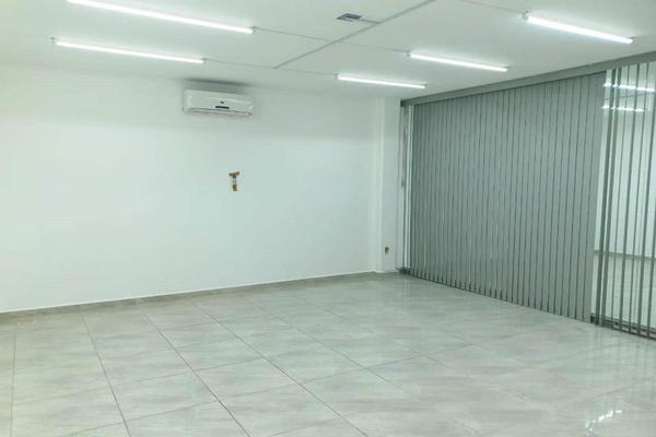 Foto de oficina en renta en paseo de la constitución 113, villas del parque, querétaro, querétaro, 13219306 No. 16