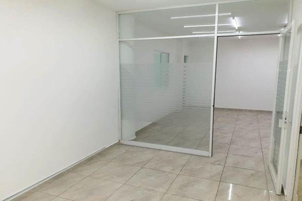 Foto de oficina en renta en paseo de la constitución 113, villas del parque, querétaro, querétaro, 13219306 No. 21