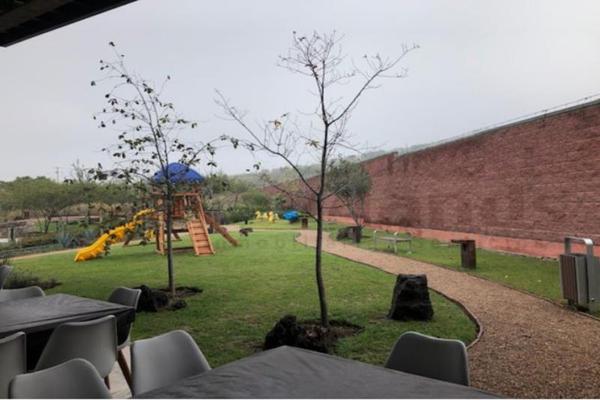 Foto de terreno habitacional en venta en paseo de la contemplacion 118, villas de irapuato, irapuato, guanajuato, 7285711 No. 03