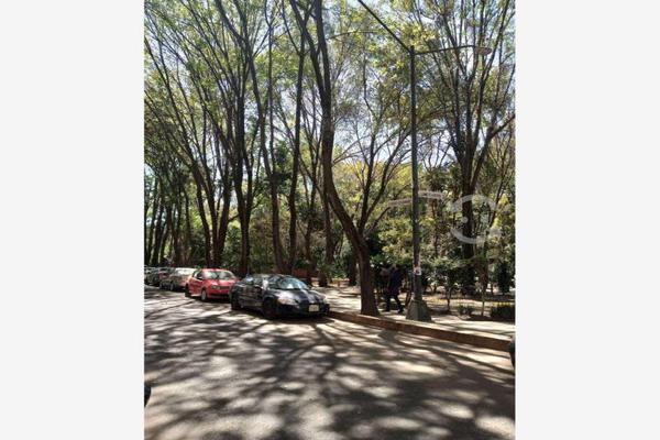 Foto de departamento en venta en paseo de la hacienda 100, paseos de taxqueña, coyoacán, df / cdmx, 0 No. 02