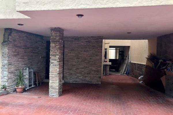 Foto de casa en venta en paseo de la hacienda , hacienda de echegaray, naucalpan de juárez, méxico, 4670582 No. 02