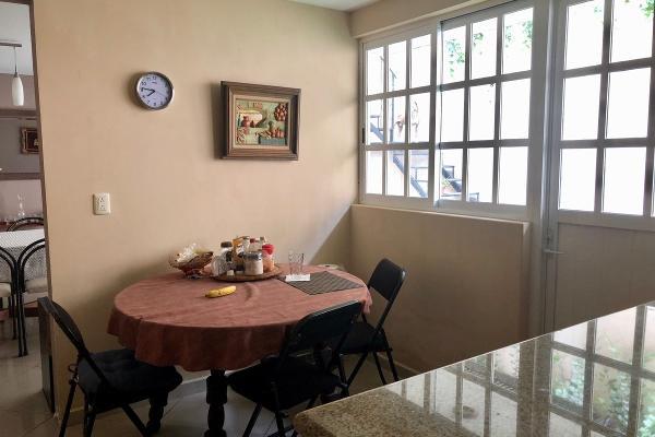Foto de casa en venta en paseo de la hacienda , hacienda de echegaray, naucalpan de ju?rez, m?xico, 4670582 No. 09