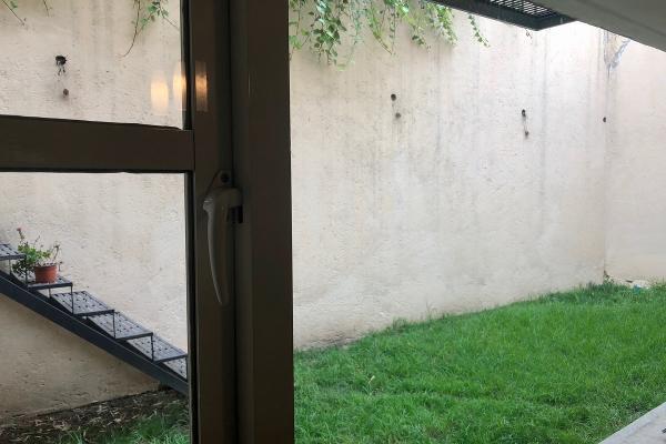 Foto de casa en venta en paseo de la hacienda , hacienda de echegaray, naucalpan de ju?rez, m?xico, 4670582 No. 13