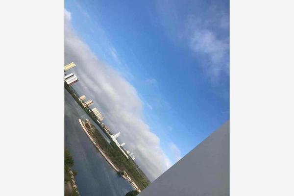 Foto de departamento en renta en paseo de la isla 2209 la marina, marina mazatlán, mazatlán, sinaloa, 12782706 No. 03