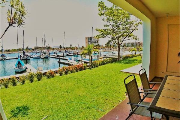 Foto de casa en venta en paseo de la isla 72, marina mazatlán, mazatlán, sinaloa, 10373510 No. 01