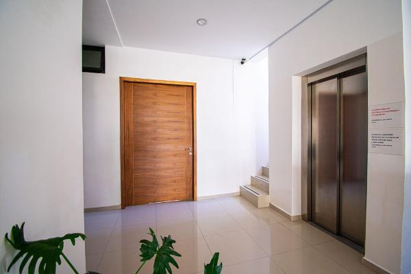 Foto de departamento en venta en paseo de la luna 100, residencial del parque, zapopan, jalisco, 0 No. 02