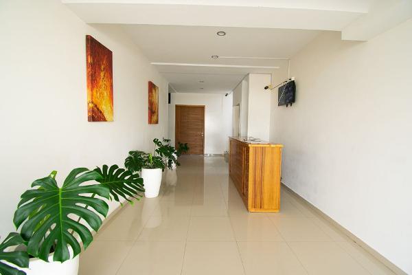 Foto de departamento en venta en paseo de la luna 100, residencial del parque, zapopan, jalisco, 13344969 No. 12