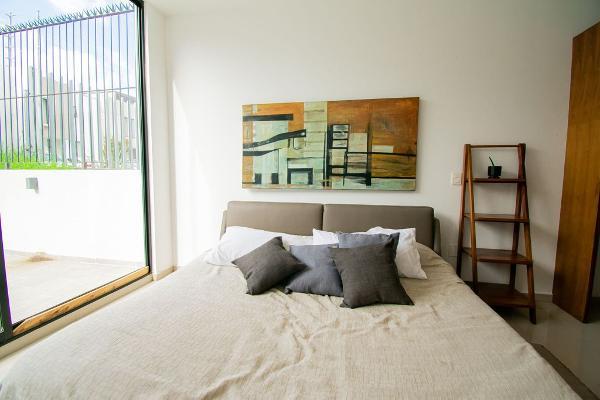 Foto de departamento en venta en paseo de la luna 100, residencial del parque, zapopan, jalisco, 0 No. 22