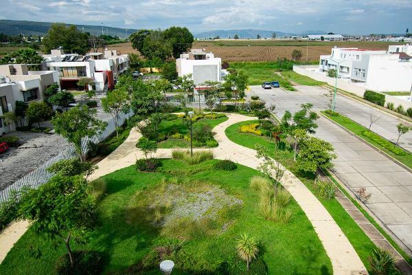 Foto de departamento en venta en paseo de la luna 100, santillana parque residencial, zapopan, jalisco, 13344969 No. 19