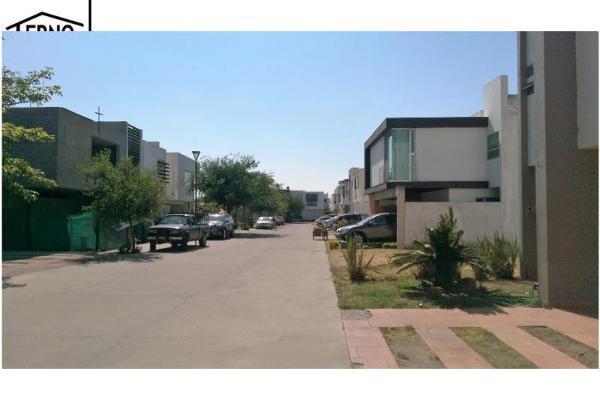 Foto de casa en venta en paseo de la luna solares coto 6 455, solares, zapopan, jalisco, 3588427 No. 08