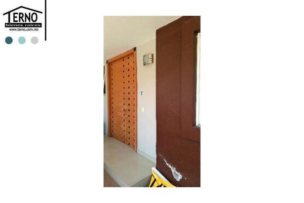 Foto de casa en venta en paseo de la luna solares coto 6 455, solares, zapopan, jalisco, 3588427 No. 09