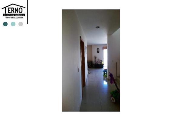 Foto de casa en venta en paseo de la luna solares coto 6 455, solares, zapopan, jalisco, 3588427 No. 10