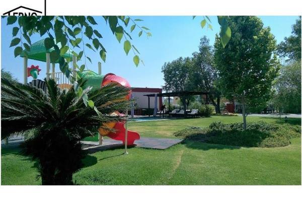 Foto de casa en venta en paseo de la luna solares coto 6 455, solares, zapopan, jalisco, 3588427 No. 14