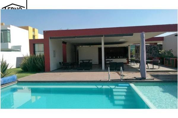 Foto de casa en venta en paseo de la luna solares coto 6 455, solares, zapopan, jalisco, 3588427 No. 15