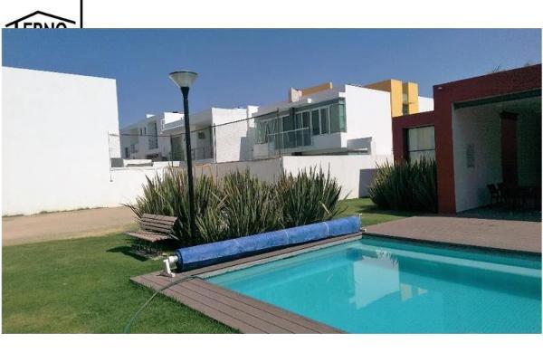 Foto de casa en venta en paseo de la luna solares coto 6 455, solares, zapopan, jalisco, 3588427 No. 16