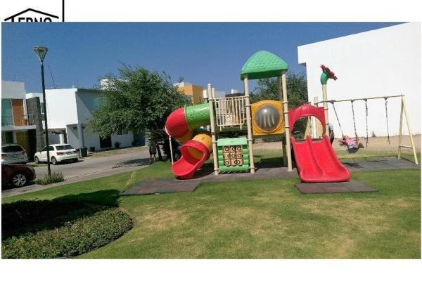 Foto de casa en venta en paseo de la luna solares coto 6 455, solares, zapopan, jalisco, 3588427 No. 17