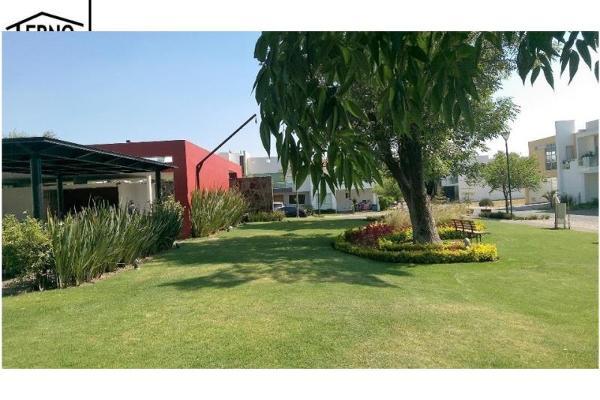 Foto de casa en venta en paseo de la luna solares coto 6 455, solares, zapopan, jalisco, 3588427 No. 20