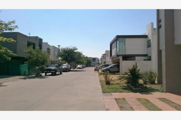 Foto de casa en venta en paseo de la luna solares coto 6 455, solares, zapopan, jalisco, 3588427 No. 22
