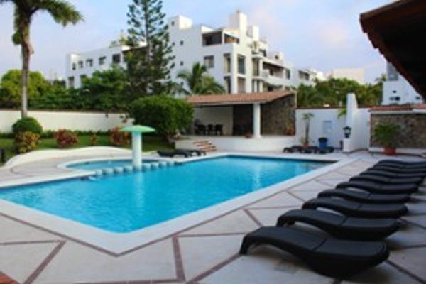 Foto de casa en condominio en venta en paseo de la marina 801, nuevo vallarta, bahía de banderas, nayarit, 4644053 No. 12
