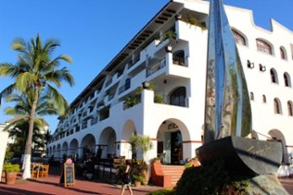 Foto de casa en condominio en venta en paseo de la marina 801, nuevo vallarta, bahía de banderas, nayarit, 4644053 No. 09