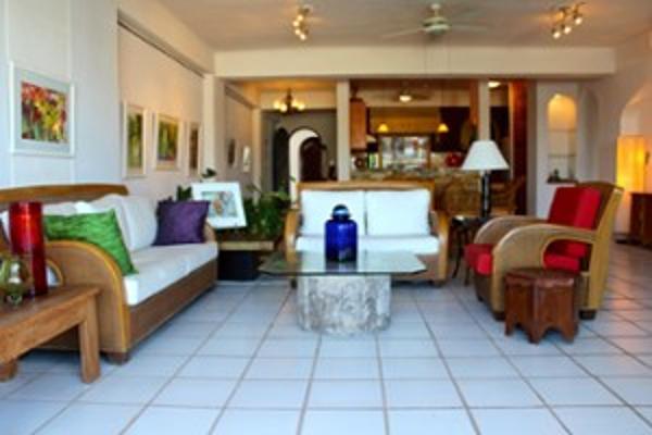 Foto de casa en condominio en venta en paseo de la marina 801, nuevo vallarta, bahía de banderas, nayarit, 4644053 No. 02
