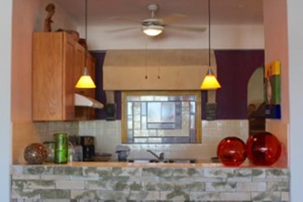 Foto de casa en condominio en venta en paseo de la marina 801, nuevo vallarta, bahía de banderas, nayarit, 4644053 No. 04