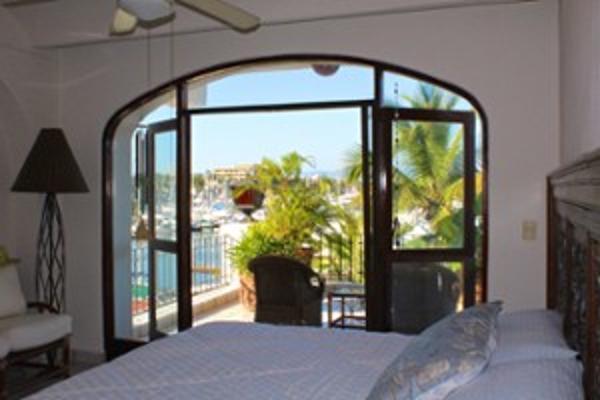 Foto de casa en condominio en venta en paseo de la marina 801, nuevo vallarta, bahía de banderas, nayarit, 4644053 No. 05