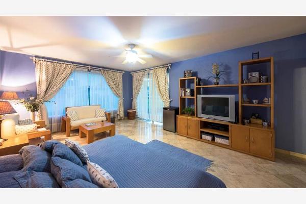 Foto de departamento en venta en paseo de la marina nortes 535, marina vallarta, puerto vallarta, jalisco, 5437869 No. 11
