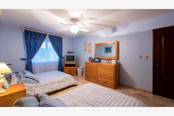 Foto de departamento en venta en paseo de la marina nortes 535, marina vallarta, puerto vallarta, jalisco, 5437869 No. 13