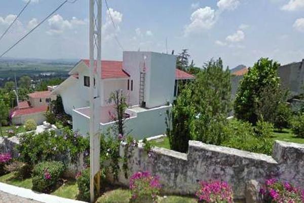 Casa en villas de irapuato en renta id 1406929 for Villas irapuato