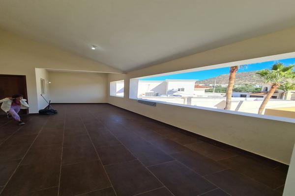 Foto de casa en venta en paseo de la paloma 24, la ventana, hermosillo, sonora, 19540231 No. 13